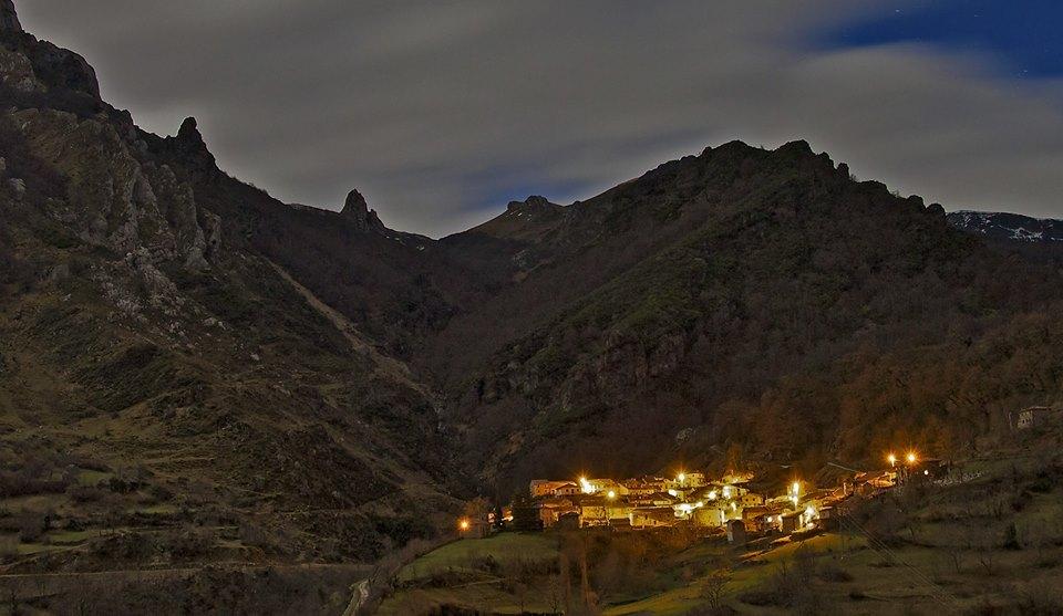 cucayo-noche