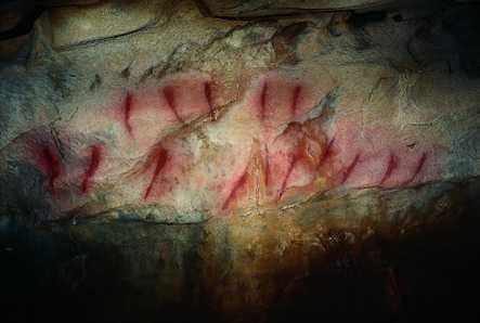 cueva-santian-pielagos-cantabria