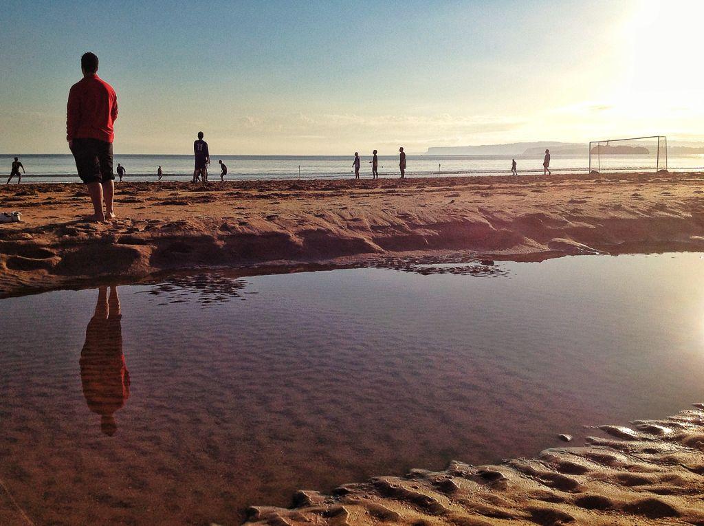 liga-futbol-playa-sardinero