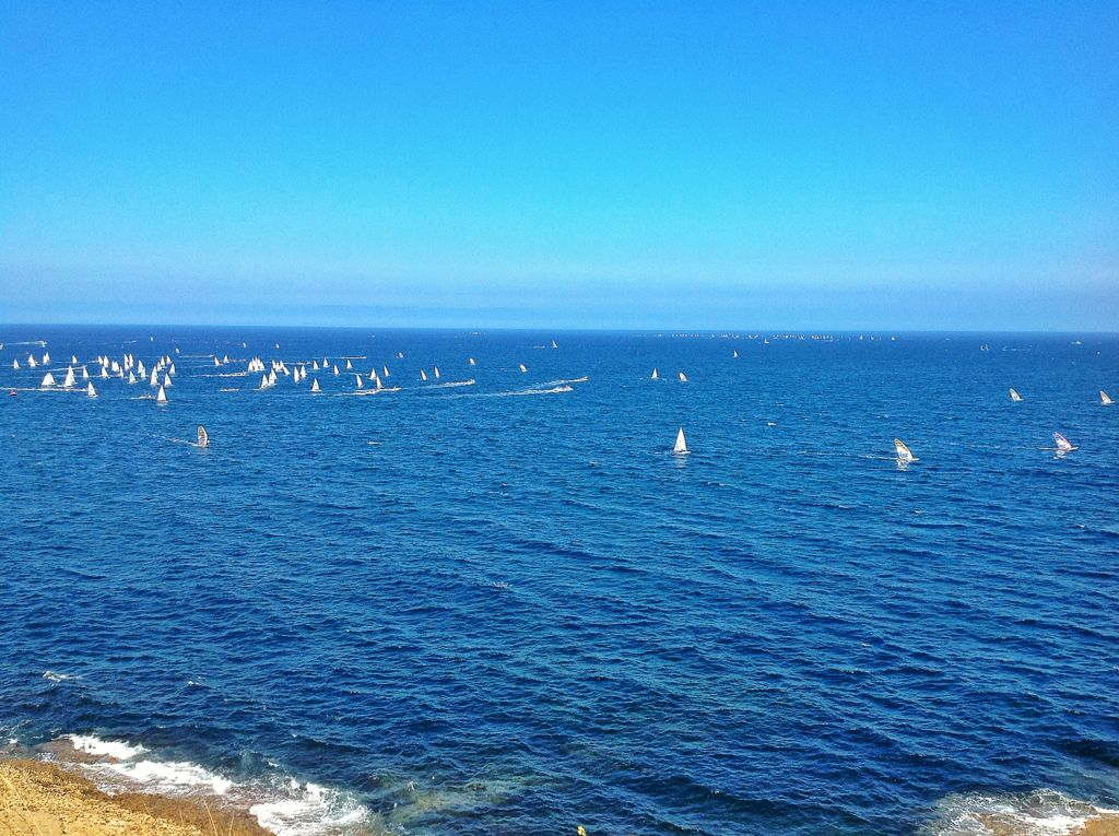 mudial-vela-santander-2014-entreno-sardinero