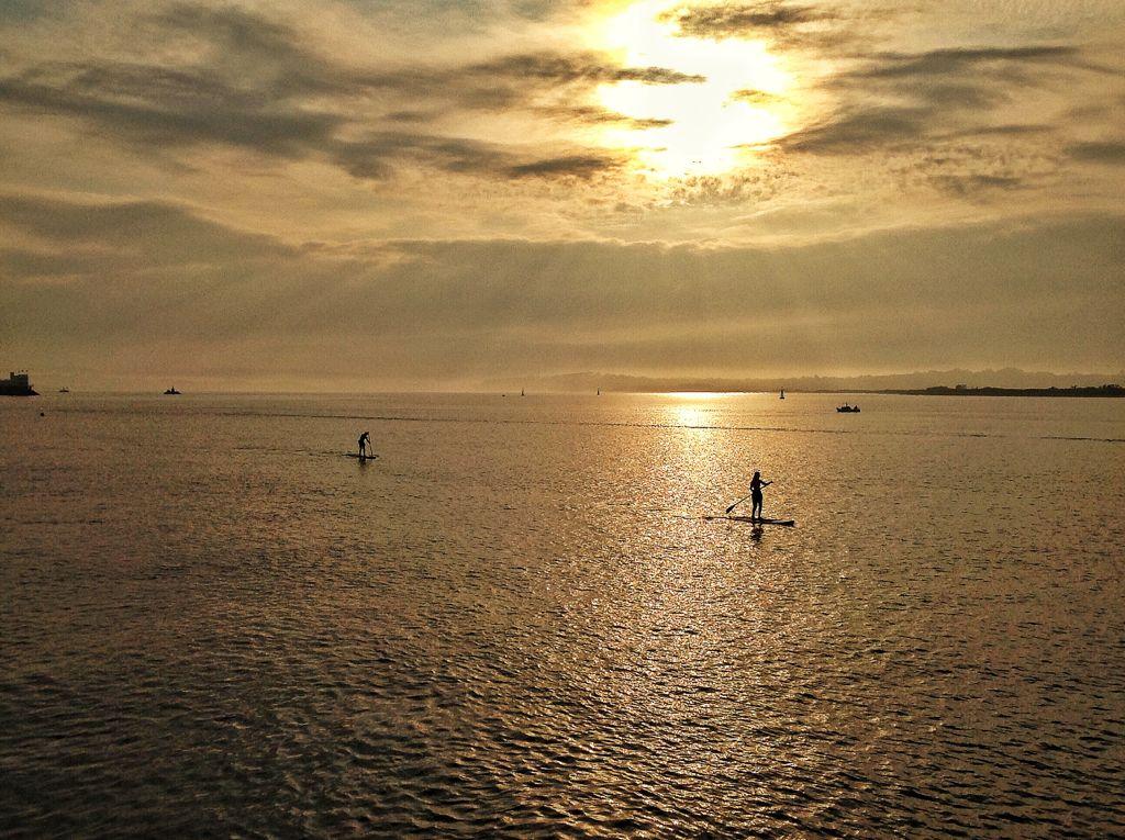 paddle-surf-amanecer-santander