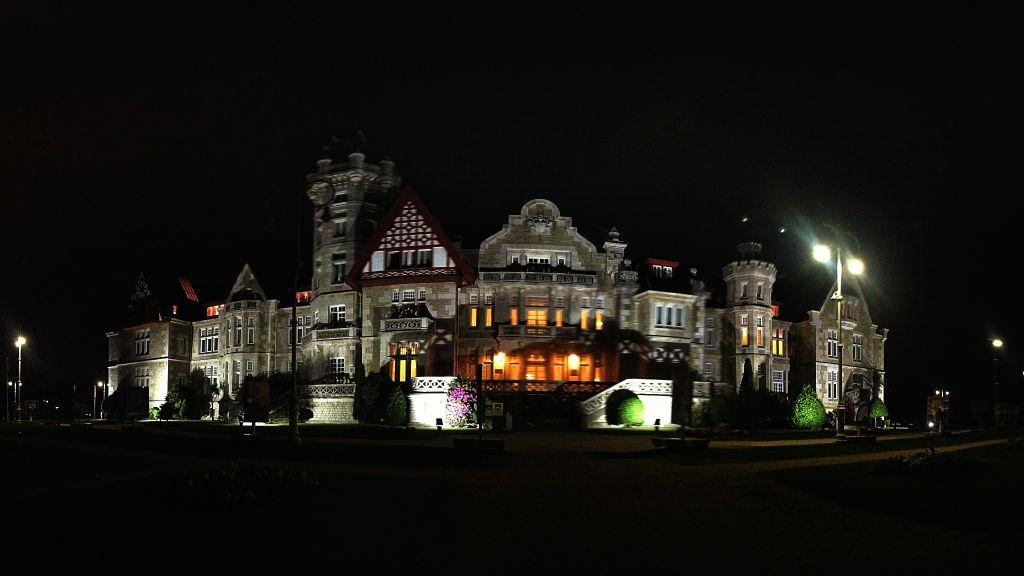 palacio-magdalena-nocturno