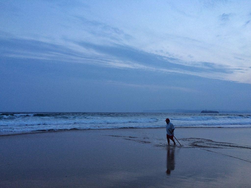 paseo-cachava-orilla-sardinero