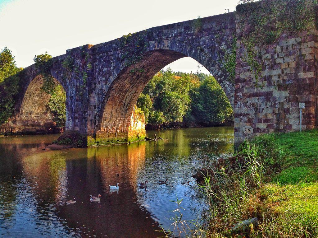 puente-viejo-pas-pielagos-cantabria
