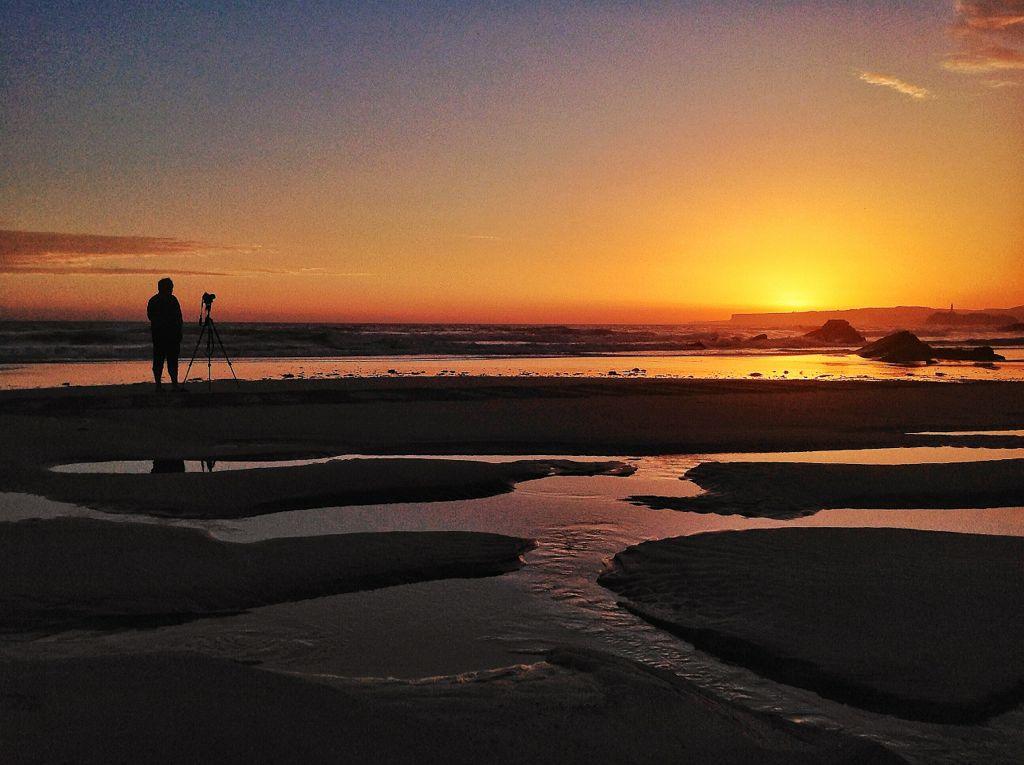 sol-amanecer-sardinero-cantabria