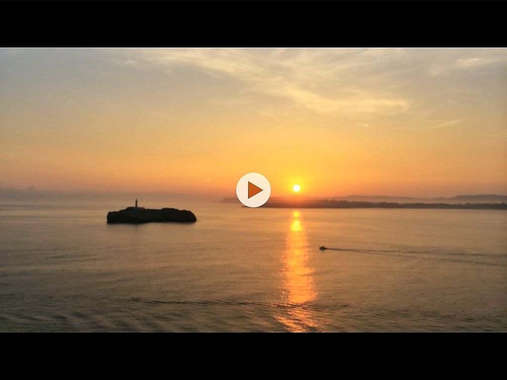 video-amanecer-time-lapse-mouro