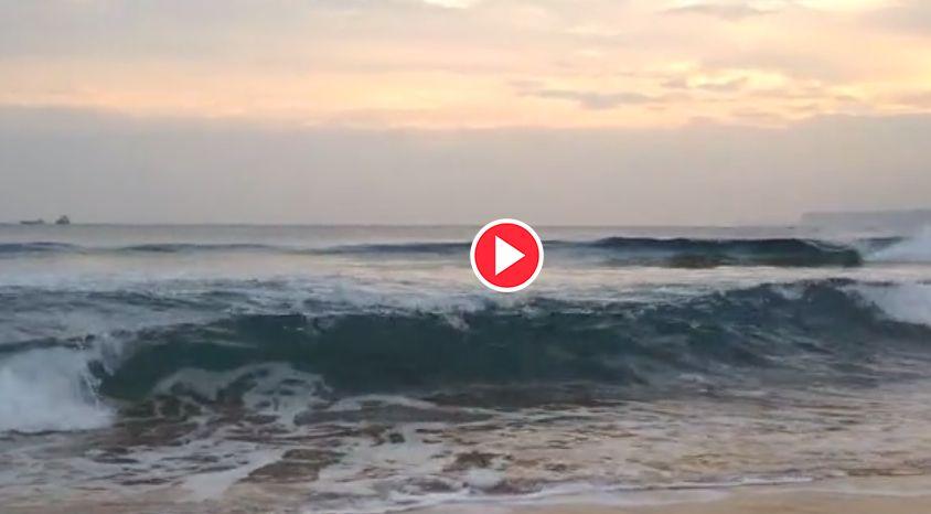 video-mar-otoñal-sardinero