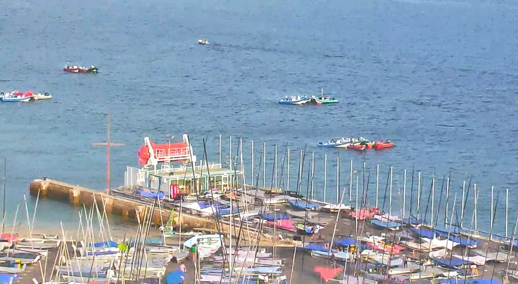 webcam-palacio-festivales-san-martin-santander