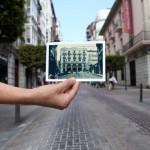 En 'Calle Cultura' Laura nos enseña el Santander cultural de otra época