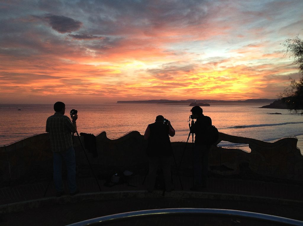 amanecer-fotografos-piquio