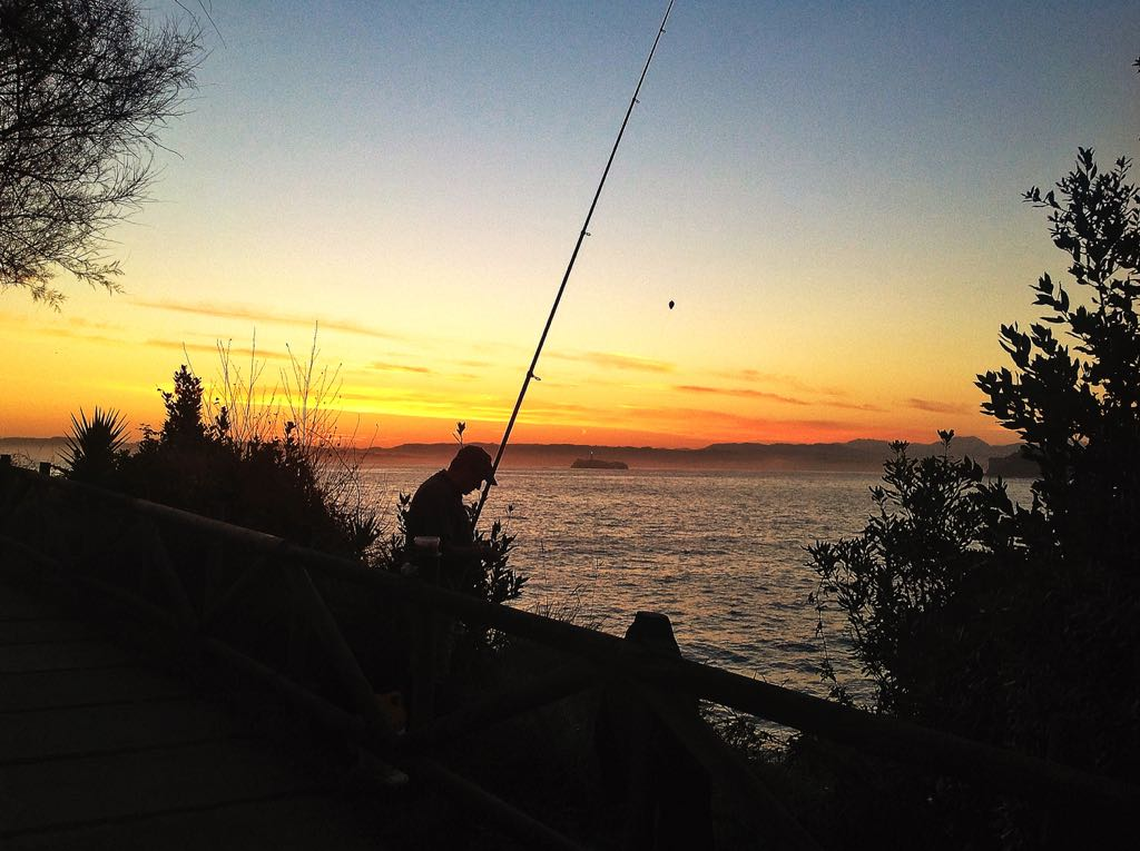 amanecer-pescador-mataleñas