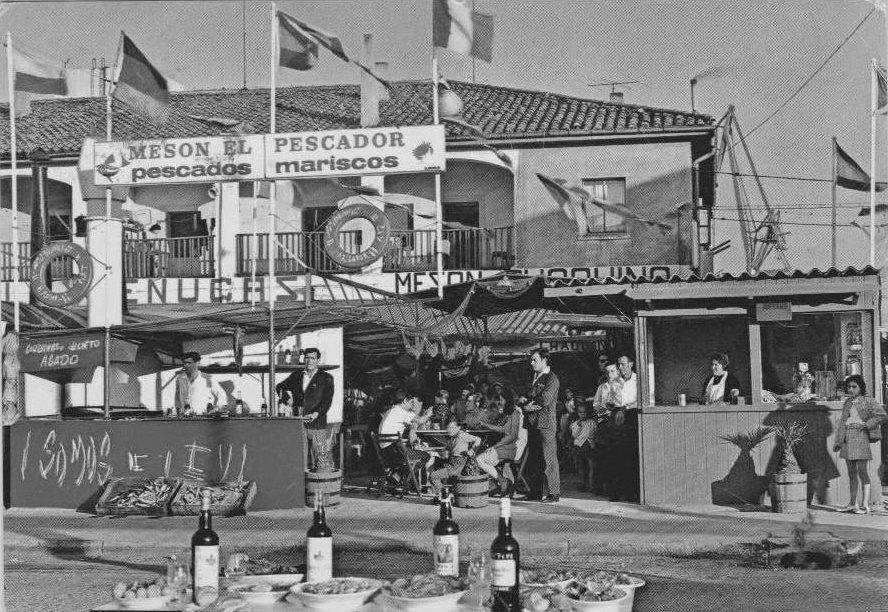 barrio-pesquero-68