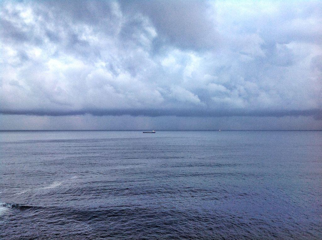 doble-horizonte-dia-lluvia