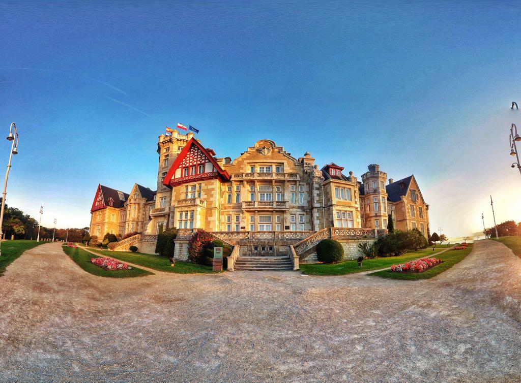 palacio-magdalena-fachada-santander