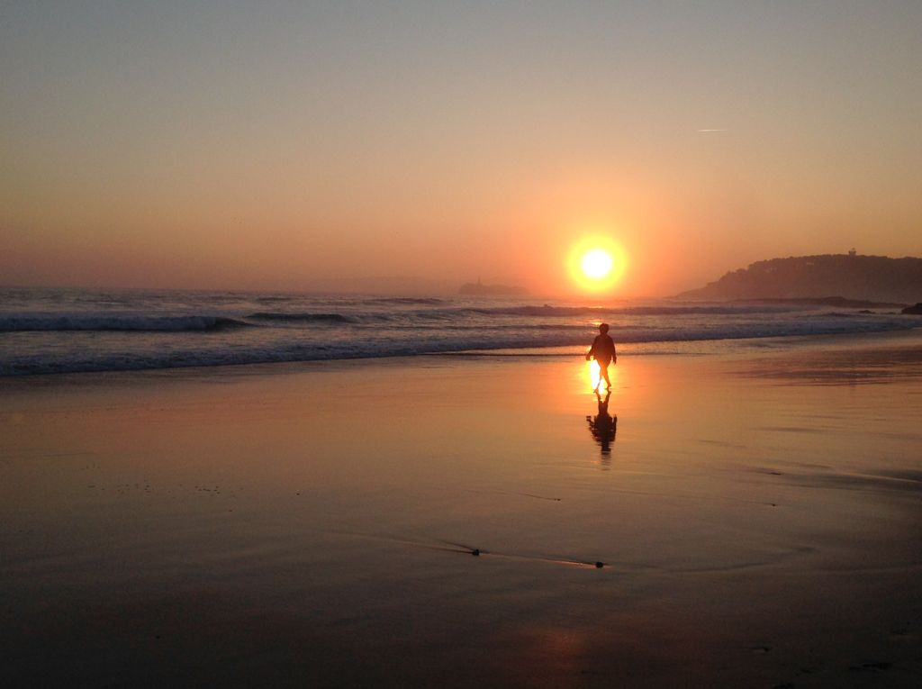 paseo-amanecer-sardinero-salitre