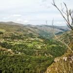 El mirador de Peña Colsa. Adéntrate y disfruta del valle del Saja