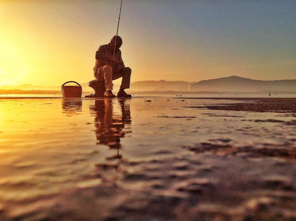 pesca-muelle-calderon
