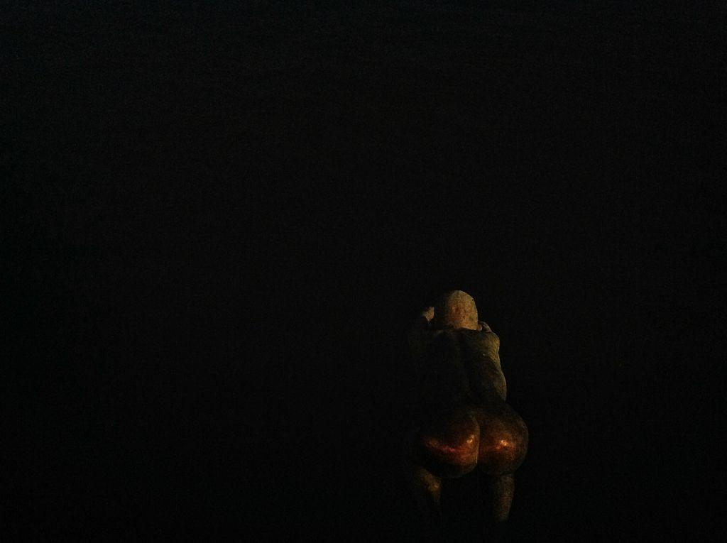 raquero-nocturno-santander