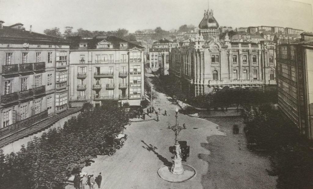 santander-plaza-pi-margall