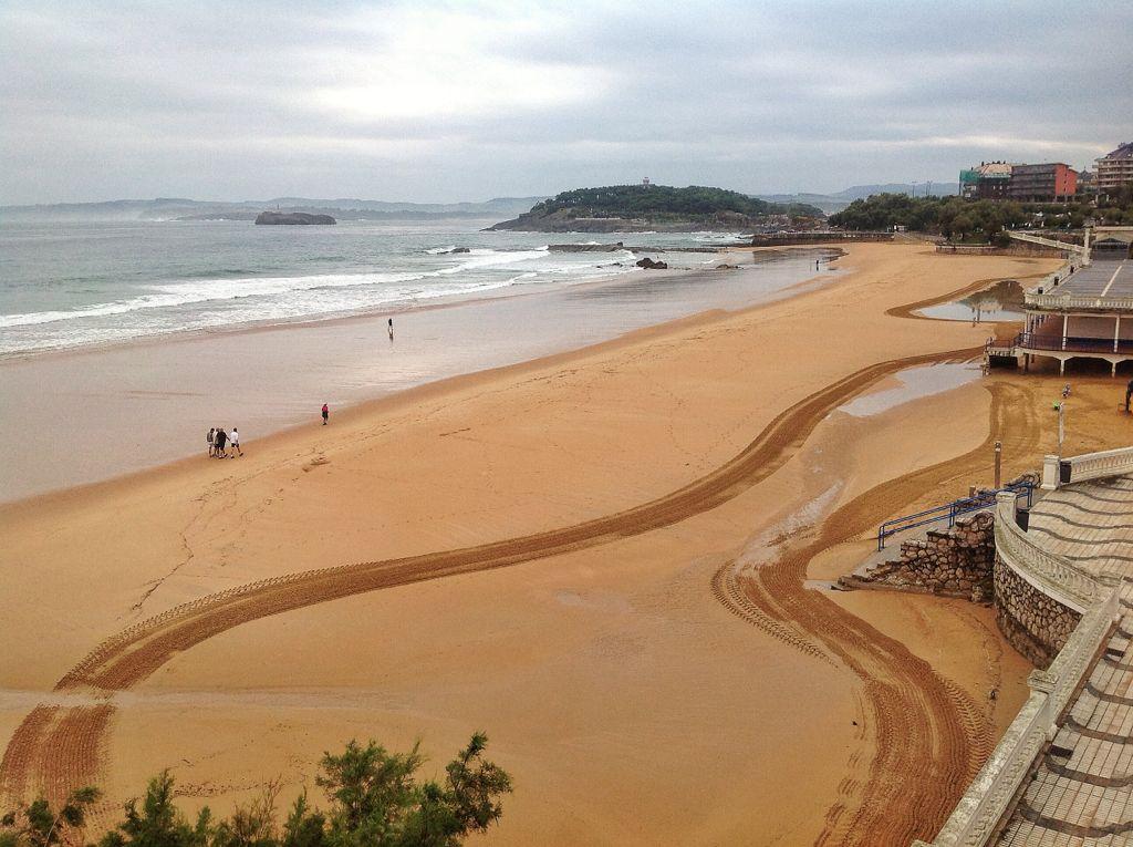 sardinero-santander-cantabrico-sin-playa