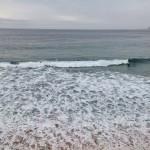 Surf bien de mañana