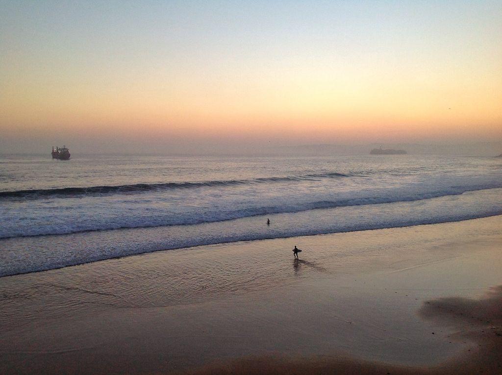 surf-salida-sol-santander