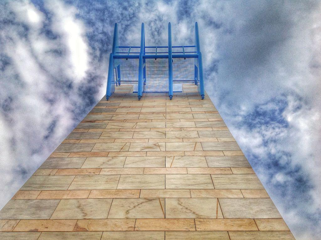 torre-palacio-festivales