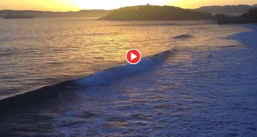 video-bucear-olas-sardinero