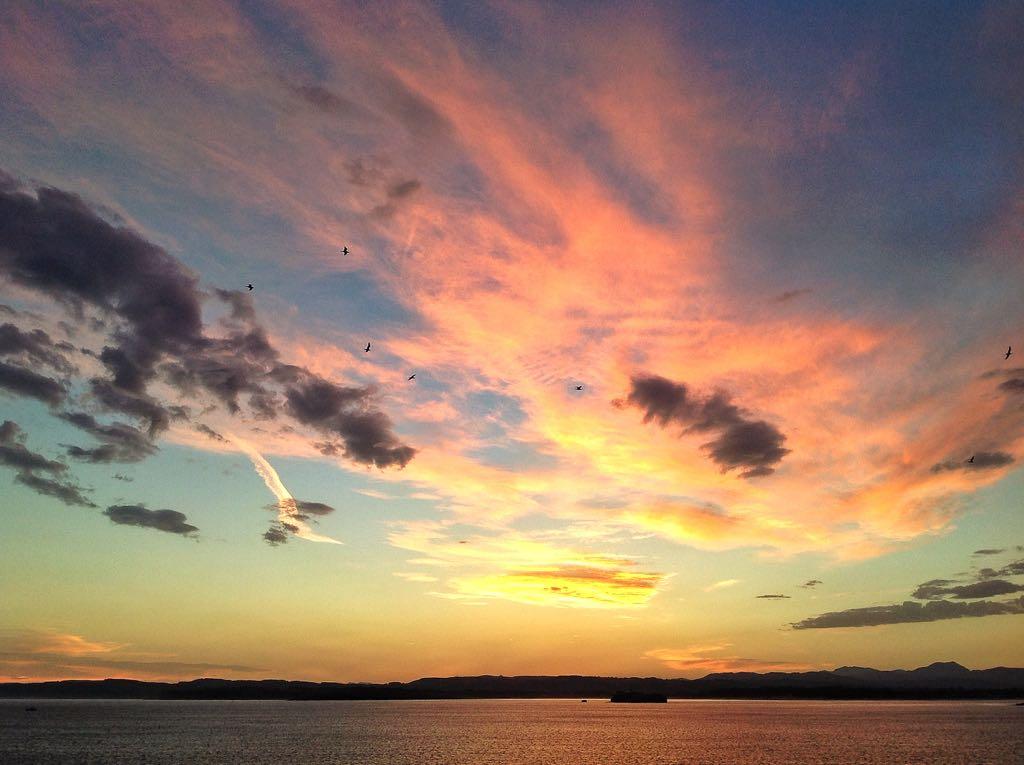 amanecer-santander-isla-mouro-senda-mataleñas