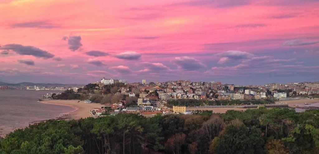 amanecer-torre-palacio-magdalena