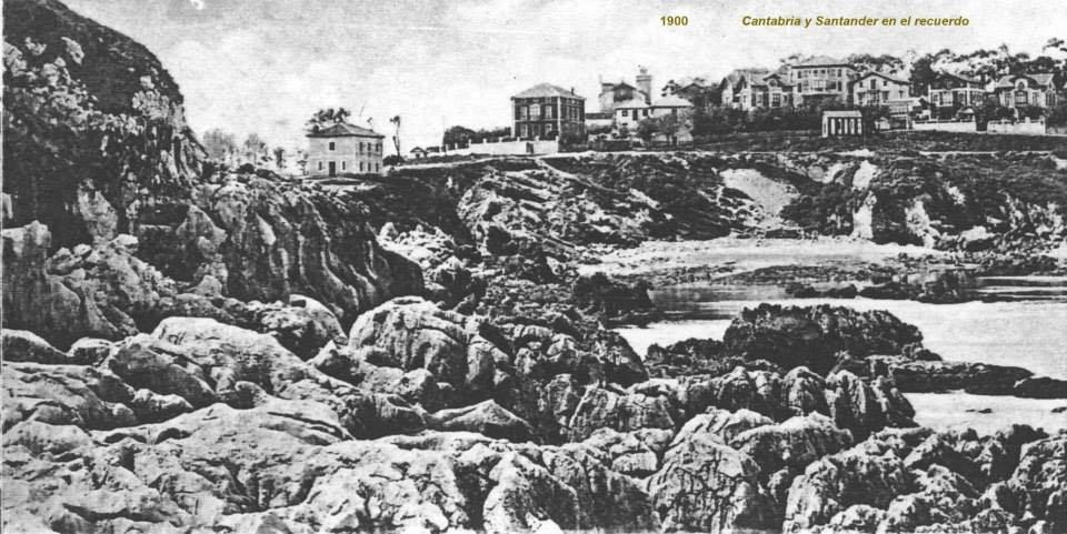 camello-marea-baja-1900
