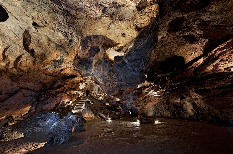 cueva-cantabria