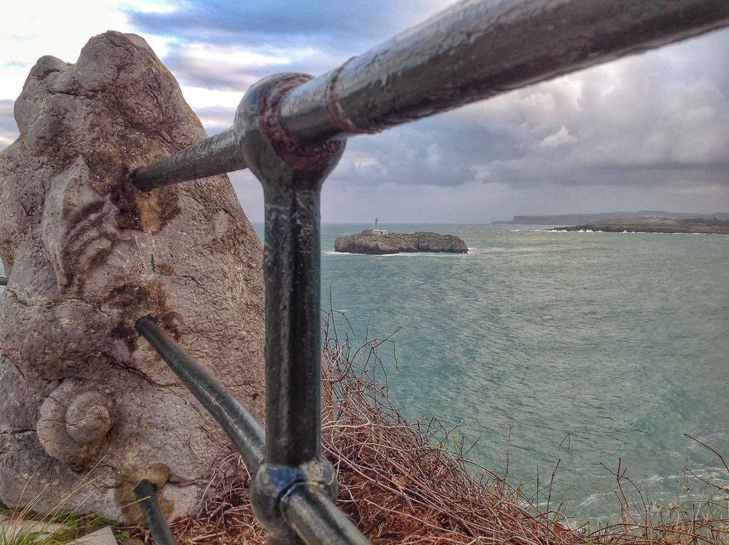 fosil-magdalena-santander