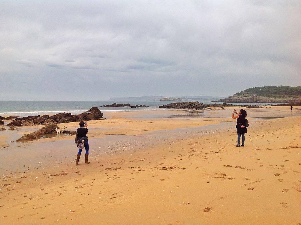 fotografas-sardinero-santander