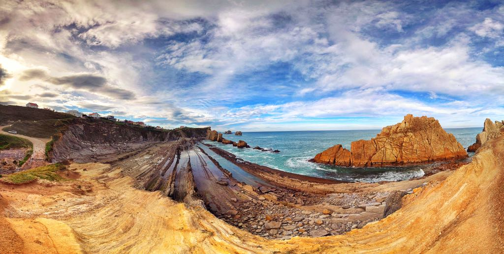 la-arnia-geologia