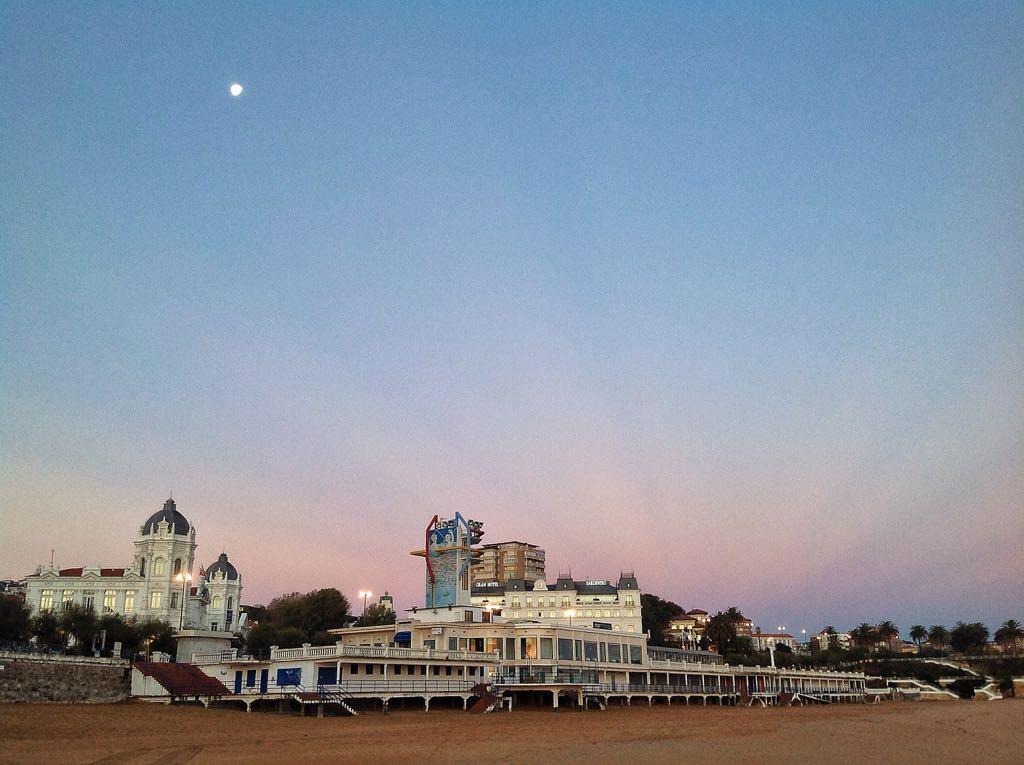 luna-sardinero-santander