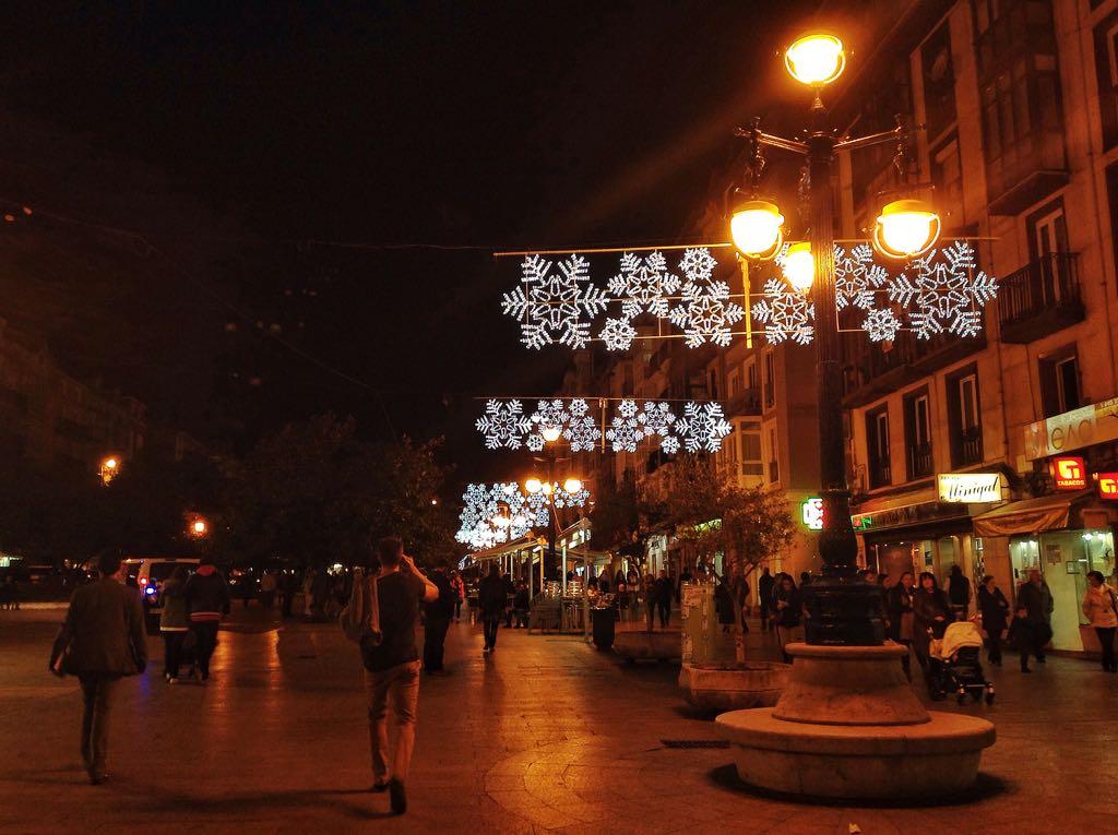 navidad-2014-luz-santander