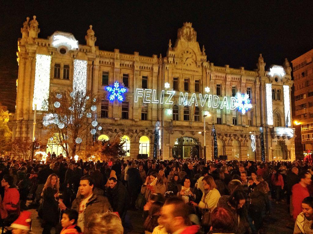 navidad-ayuntamiento-santander-2014