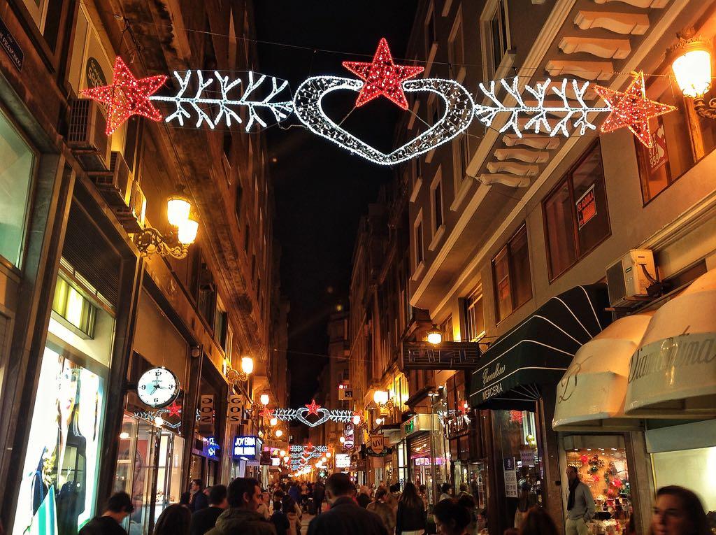 navidad-luces-2014-santander
