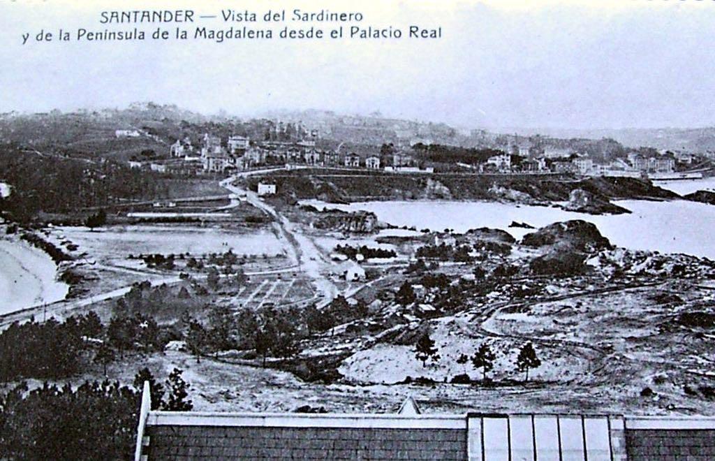 palacio-magdalena-torre-santander