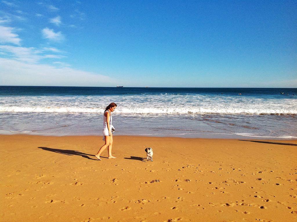 playa-sardinero-santander