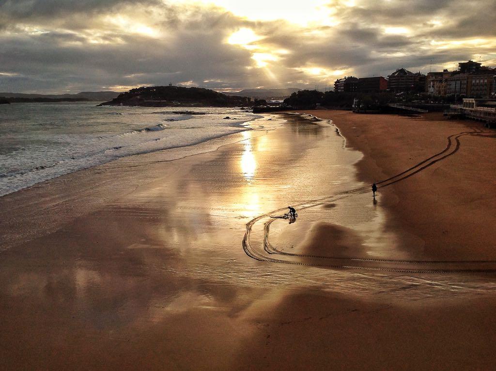 rayo-sol-amanecer-santander