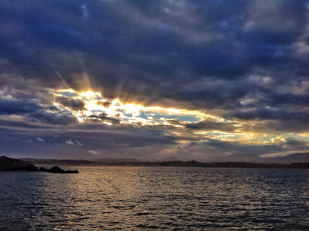 rayos-cielo-santander