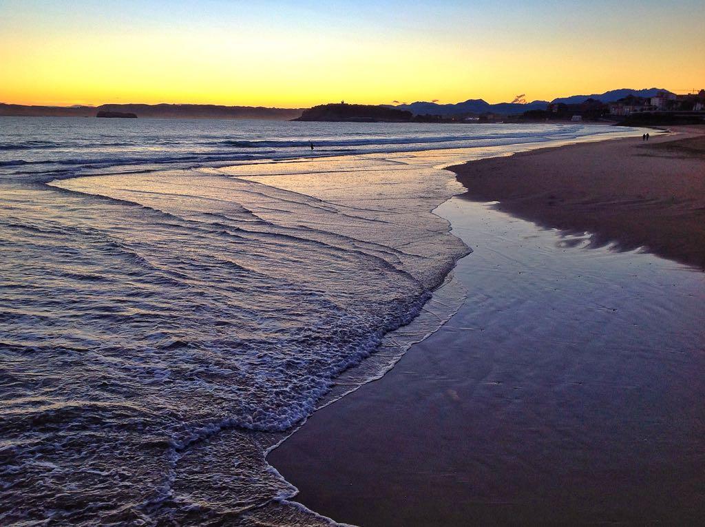 santander-alba-sardinero-playa
