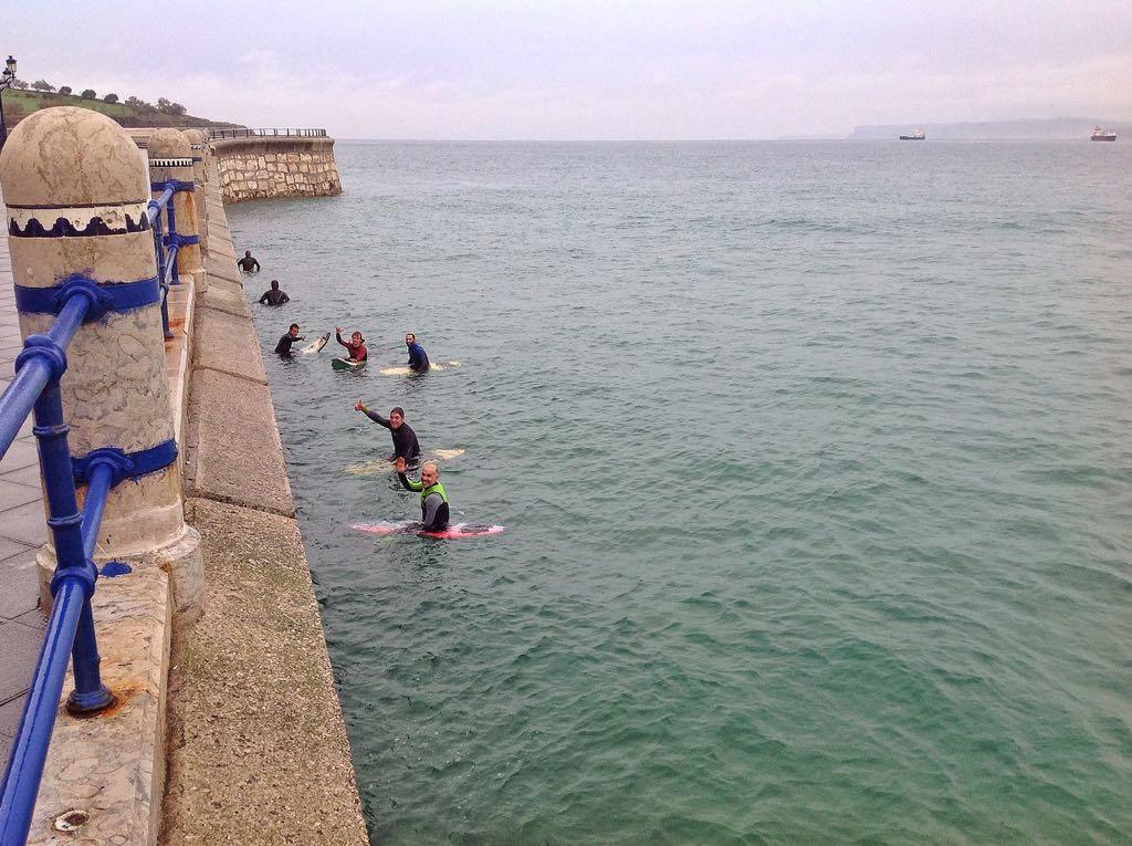 surf-el-muro-santander