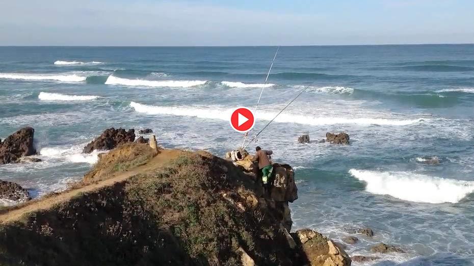 video-liencres-pesca