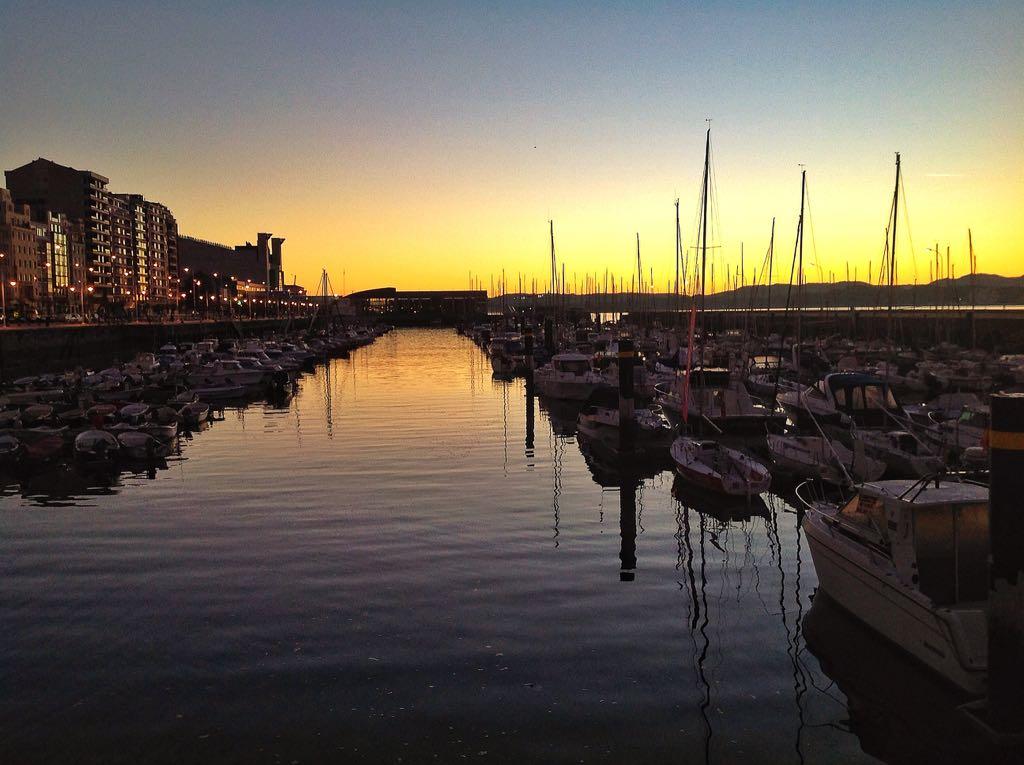 amanecer-ultimo-2014-puertochico