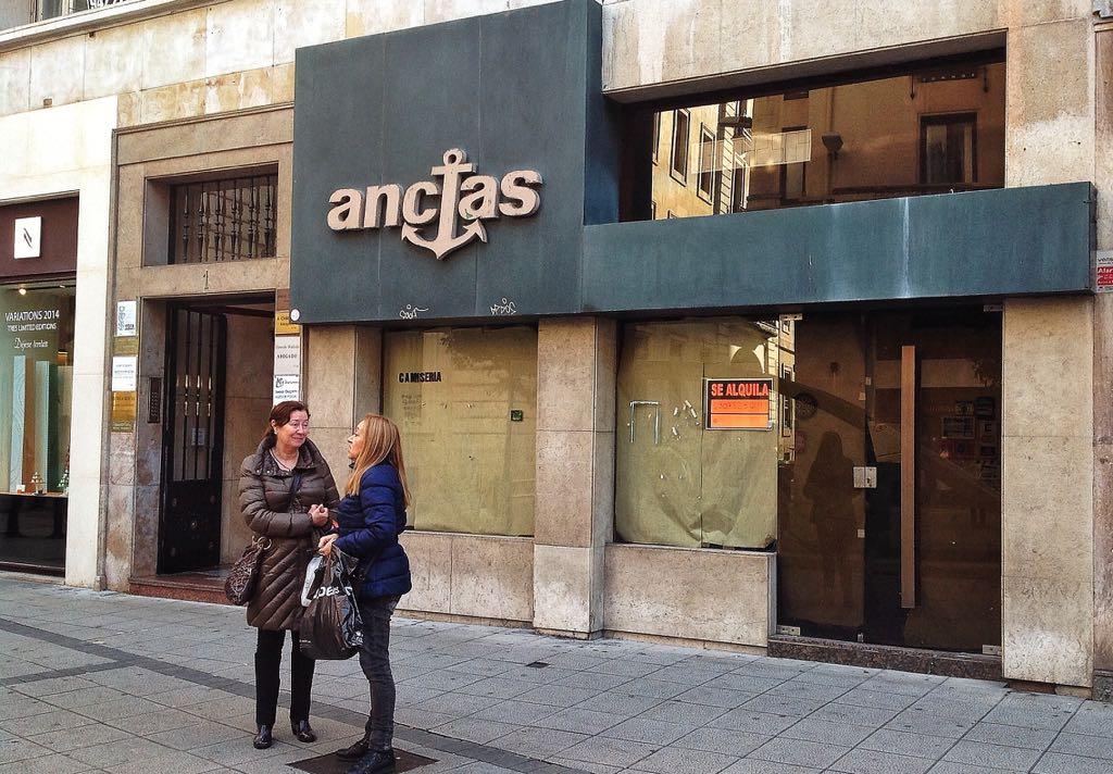 anclas-cierre-santander