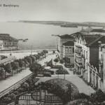 ¿Qué había en el Sardinero antes del actual Casino?