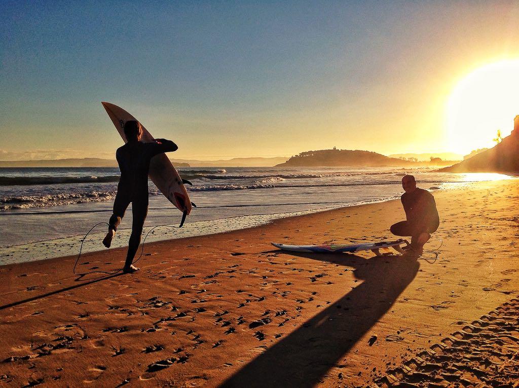 gozada-lunes-surf